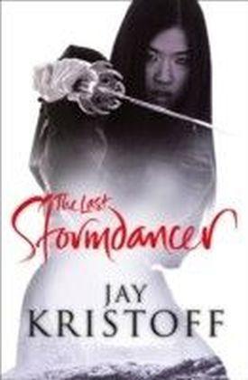 Last Stormdancer