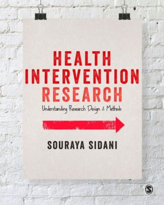 Health Intervention Research