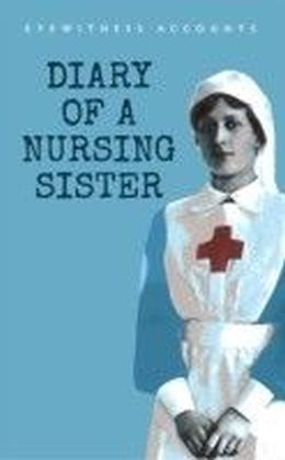 Diary of a Nursing Sister