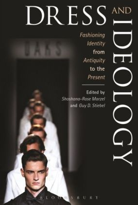 Dress and Ideology
