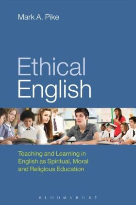 Ethical English