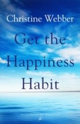 Get the Happiness Habit