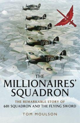 Millionaires' Squadron