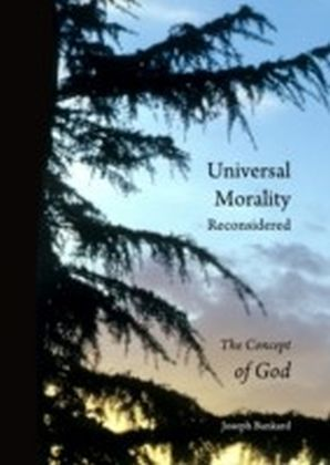 Universal Morality Reconsidered