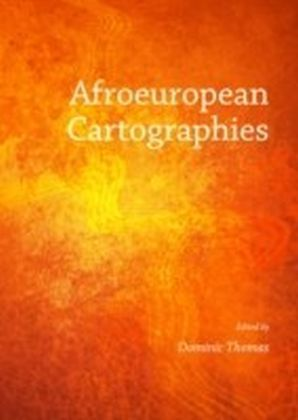 Afroeuropean Cartographies