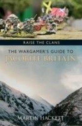 Raise the Clans