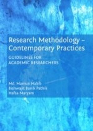 Research Methodology - Contemporary Practices