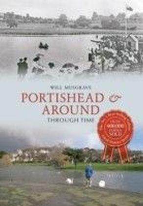 Portishead Through Time