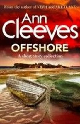 Offshore - a short story collection
