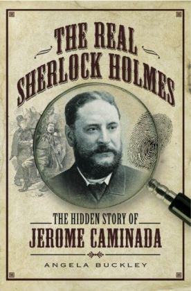 Real Sherlock Holmes