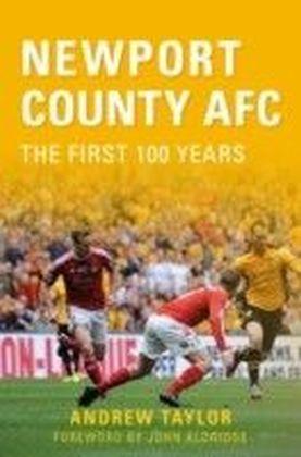 Newport County AFC