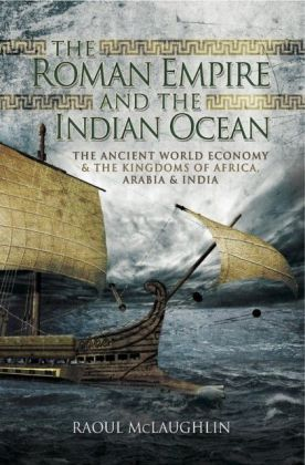 Roman Empire and the Indian Ocean