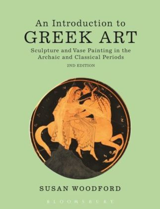 Introduction to Greek Art