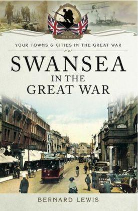 Swansea in the Great War