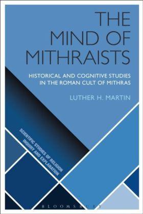 Mind of Mithraists
