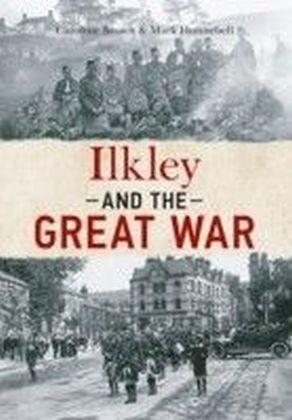 Ilkley & the Great War