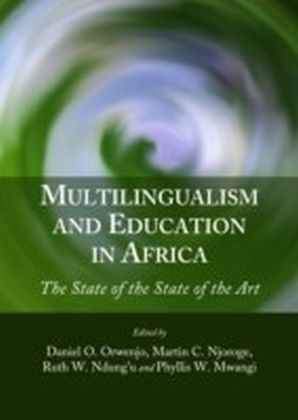 Multilingualism and Education in Africa