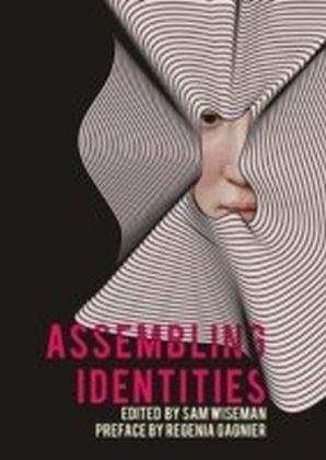 Assembling Identities