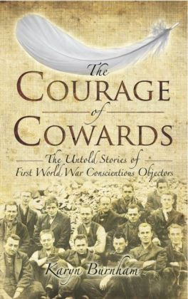 Courage of Cowards