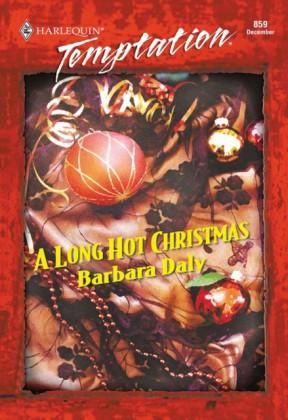 Long Hot Christmas
