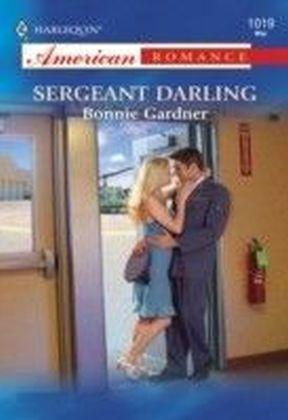 Sergeant Darling