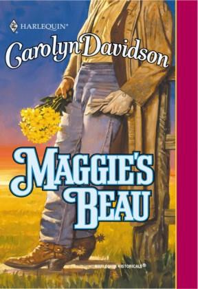 Maggie's Beau