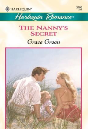 Nanny's Secret