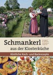 Schmankerl aus der Klosterküche Cover