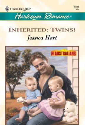 Inherited - Twins