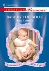 Baby By The Book (Mills & Boon American Romance)