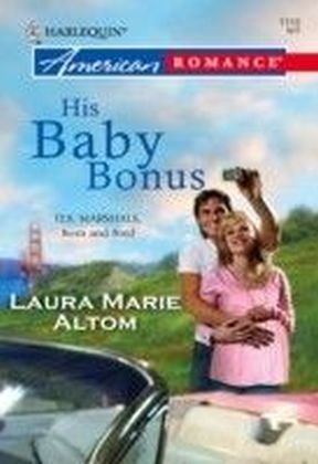 His Baby Bonus