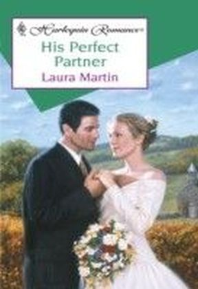 His Perfect Partner (Mills & Boon Cherish)