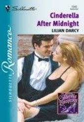 Cinderella After Midnight (Mills & Boon Silhouette)