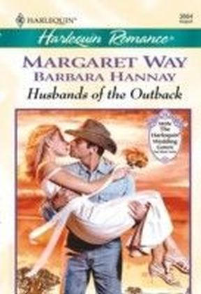 Husbands of the Outback