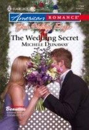 Wedding Secret
