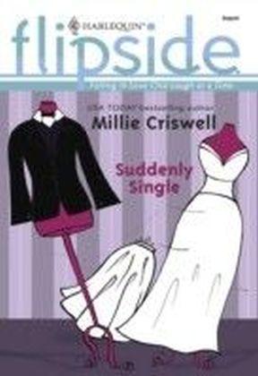 Suddenly Single (Mills & Boon M&B)