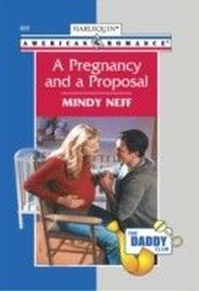 Pregnancy And A Proposal