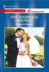 Marriage Portrait (Mills & Boon American Romance)