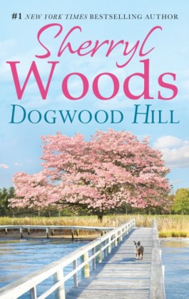 Dogwood Hill (A Chesapeake Shores Novel - Book 12)