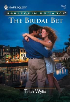 Bridal Bet