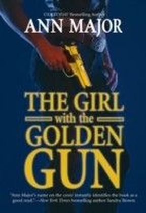 Girl with the Golden Gun