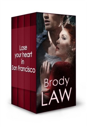 Brody Law