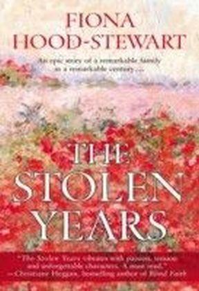Stolen Years