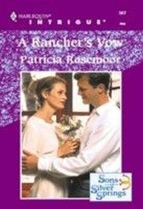 Rancher's Vow