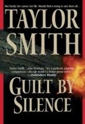 Guilt By Silence