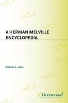 Herman Melville Encyclopedia