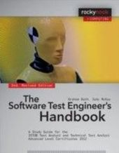 Software Test Engineer's Handbook