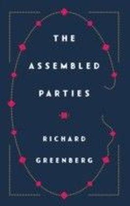 Assembled Parties