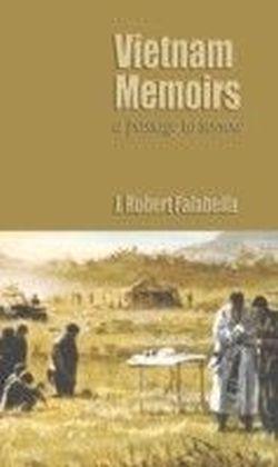 Vietnam Memoirs