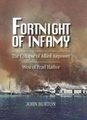 Fortnight of Infamy